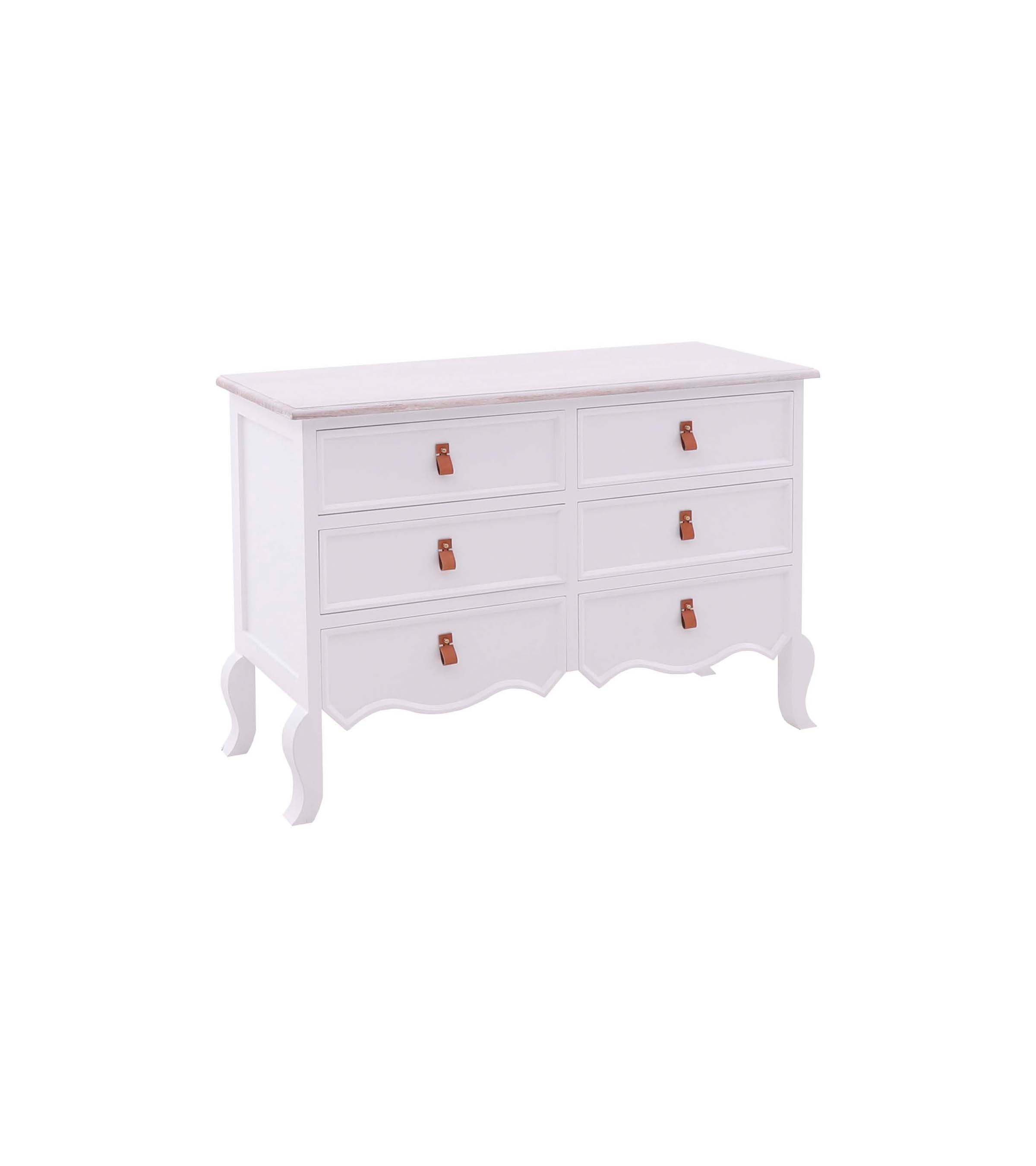 BUFFETS / DRAWERS / CONSOLE TABLES