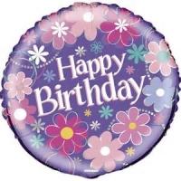 girls happy birthday