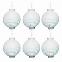 10501769 white led lanterns