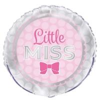 53972 pink little miss